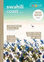 Swahili Coast Issue 93