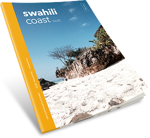 Swahili Coast Magazine