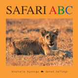 Safari ABC